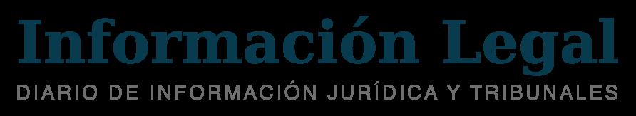 Información Jurídica y Tribunales