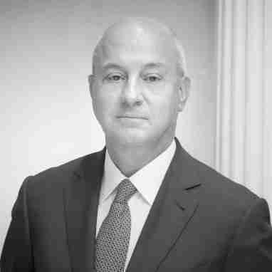 Ignacio Ayala Gómez