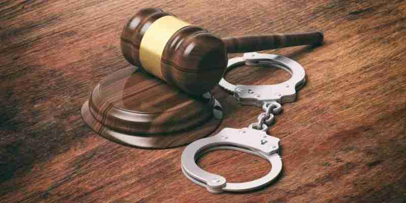 derecho penal 1 e1569015629177