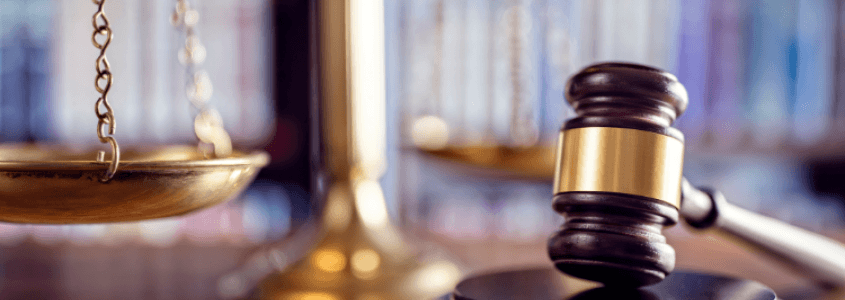 Cómo Conseguir un Buen Abogado Penalista
