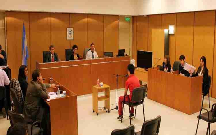 Cuanto Tiempo Tarda en Salir un Juicio por Tráfico de Drogas