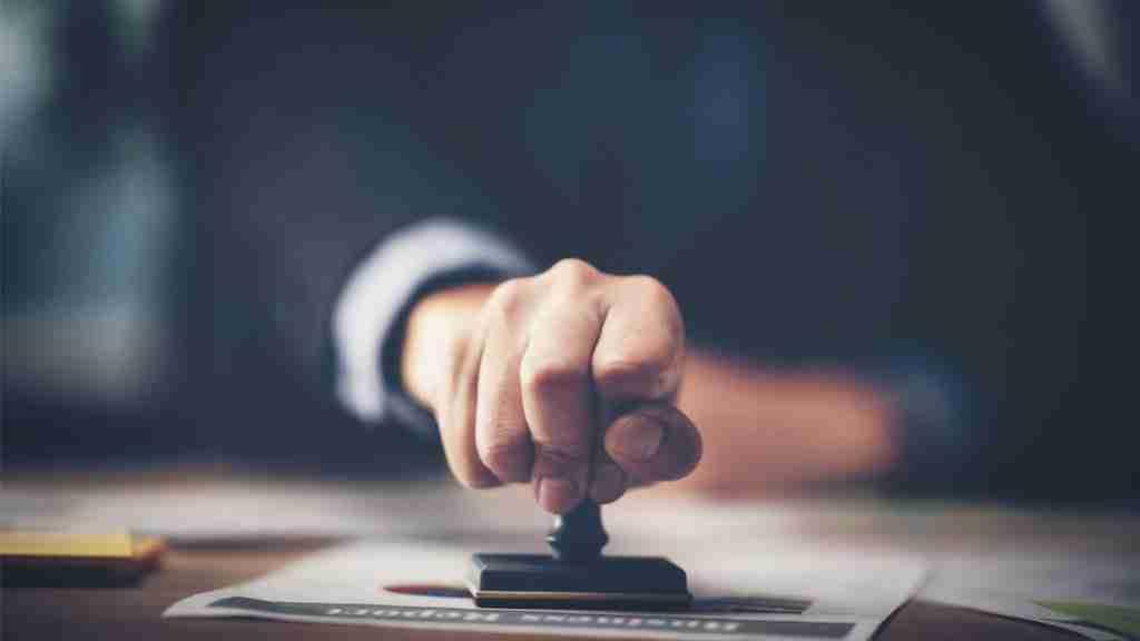 Disposiciones Generales sobre Recusación y Abstención en el ejercicio legal