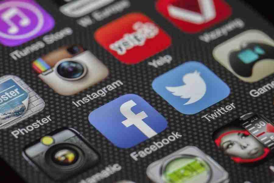 El delito de agresión sexual a través de las Redes Sociales